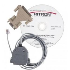 RPT-PCPK-9.6-USB