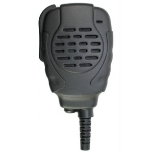 SPM-2200-H3