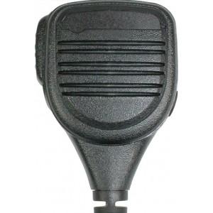 SPM-600-H3