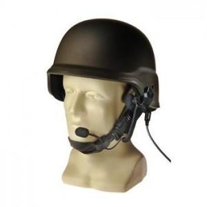 Tactical I V4-10527