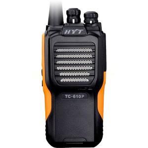 Hytera TC-610 V2