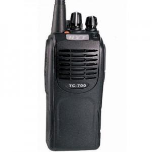 Hytera TC-700V MD