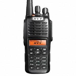 Hytera TC-780 U1 MD