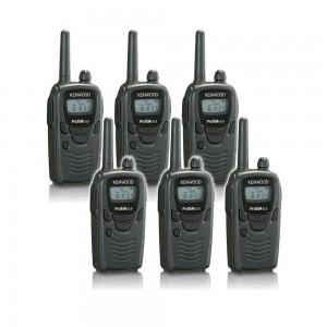 TK-3230 (6-Pack)