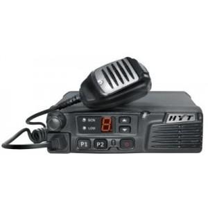 TM-600 U1