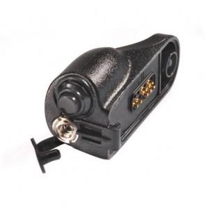 V1-11019 Adapter