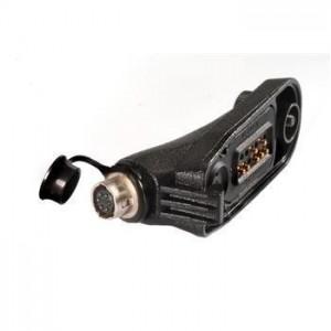 V1-11034 Adapter