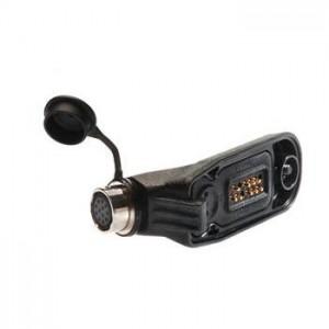 V1-11091 Adapter