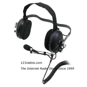 Otto V4-10003 Headset