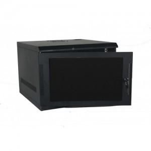 WMC Repeater Cabinet