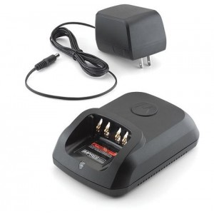 PMPN4174A Charger View I