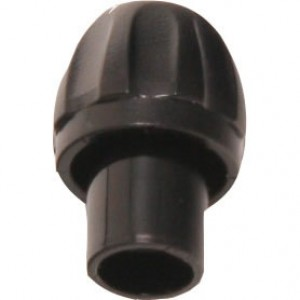 Motorola 3664715H01 - On/Off Volume Knob for XTN Series